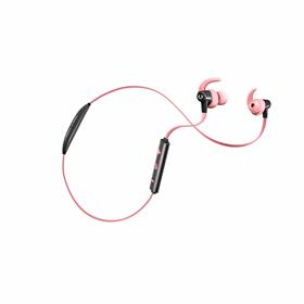 FRESH  N REBEL Lace Sports Earbuds Bluetooth sluchátka, Cupcake, rùžová