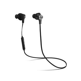 FRESH  N REBEL Lace Supreme Earbuds Bluetooth sluchátka, Black, èerná