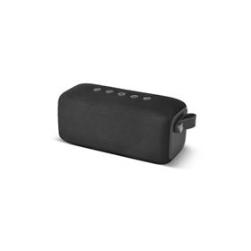 FRESH N REBEL Rockbox Bold M, Bluetooth reproduktor, vodìodolný, Concrete, šedý