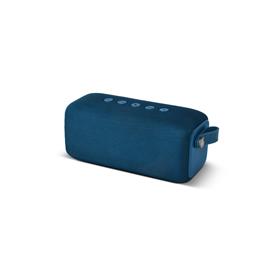 FRESH N REBEL Rockbox Bold M, Bluetooth reproduktor, vodìodolný, Indigo, indigovì modrý