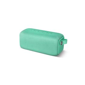 FRESH N REBEL Rockbox Bold M, Bluetooth reproduktor, vodìodolný, Peppermint, svìtle zelený