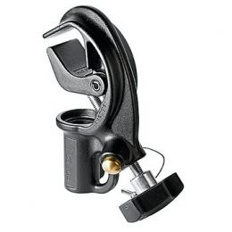 Manfrotto C337 Svorka Quick Action BABY, 16 mm