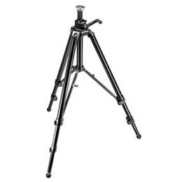 Manfrotto 475B Stativ DIGITAL PRO