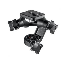 Manfrotto  056 Hlava 3D JUNIOR