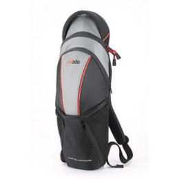 Manfrotto 785BAG Batoh MODO