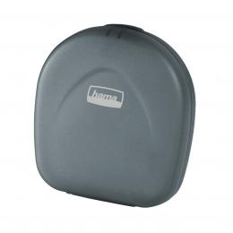 Hama CD Case 24, barva grafit