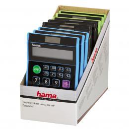 Hama kalkulaèka Bureau BSB 108
