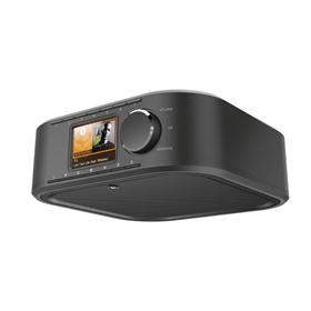 Hama internetové rádio DIR355BT, DAB /Bluetooth/App, èerné