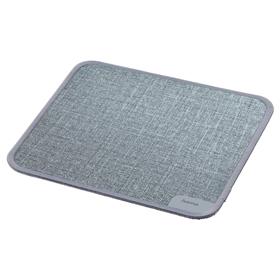 Hama textilní podložka pod myš Textile Design