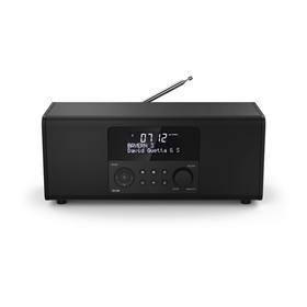 Hama digitální rádio DR1400, FM/ DAB/ DAB