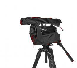 Manfrotto PL-CRC-14, Video pláštìnka CRC-14 øady PL pro malé kompaktní videokamery