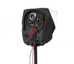 Manfrotto PL-CRC-17, kompkatní video pláštìnka CRC-17 øady PL pro malé videokamery