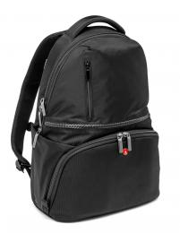 Manfrotto MB MA-BP-A1, foto batoh Active Backpack I, �ady Advanced