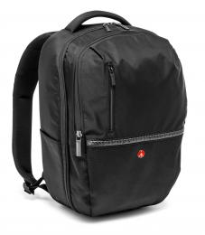 Manfrotto MB MA-BP-GPL, foto batoh Gear Backpack vel. L, �ady Advanced