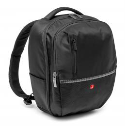 Manfrotto MB MA-BP-GPM, foto batoh Gear Backpack vel. M, �ady Advanced