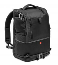 Manfrotto MB MA-BP-TL, foto batoh Tri Backpack, 3N1, vel. L, �ada Advanced
