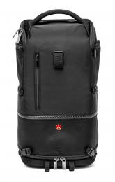 Manfrotto MB MA-BP-TM, foto batoh Tri Backpack, 3N1, vel. M, �ada Advanced
