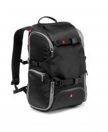 Manfrotto MB MA-BP-TRV, foto batoh Travel Backpack, øada Advanced
