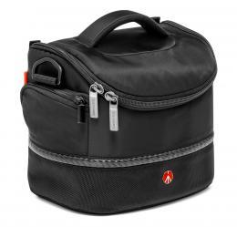 Manfrotto MB MA-SB-5, foto brašna pøes rameno Shoulder Bag V, øady Advanced