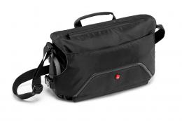 Manfrotto MB MA-M-AS, PIXI Messenger, brašna na rameno