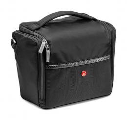 Manfrotto MB MA-SB-A6, Active Shoulder Bag 6, brašna na rameno