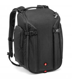 Manfrotto MB MP-BP-20BB, foto batoh Backpack 20, �ady Professional