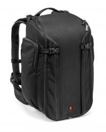 Manfrotto MB MP-BP-50BB, foto batoh Backpack 50, �ady Professional