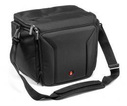 Manfrotto MB MP-SB-50BB, foto brašna pøes rameno Shoulder Bag 50, øady Professional