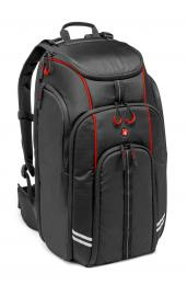 Manfrotto MB BP-D1, Drone Backpack D1, batoh na dron
