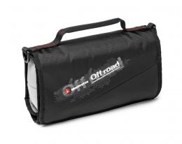 Manfrotto MB OR-ACT-RO, Off road Stunt Roll Organizer, pouzdro øady Offroad