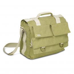 National Geographic 2478 large shoulder bag, fotobrašna velká