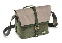 National Geographic NG RF 2350, Rainforest Shoulder Bag, brašna na rameno