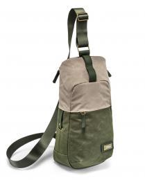 National Geographic NG RF 4550, Rainforest Bodypack, batoh