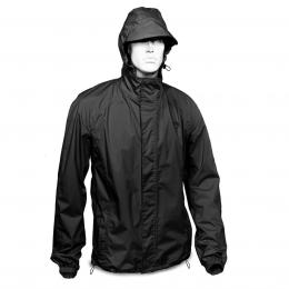Manfrotto LINO LAJ050M-3LBB PRO Air jacket, AIR fotografická Windstopper bunda XXXL, èerná