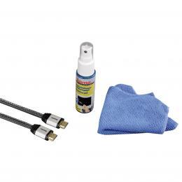 Hama TV set  HDMI kabel s utìrkou