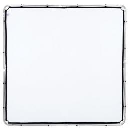 Lastolite Skylite Rapid Fabric Large 2 x 2m 0.75 Stop Diffuser (LR82201R)