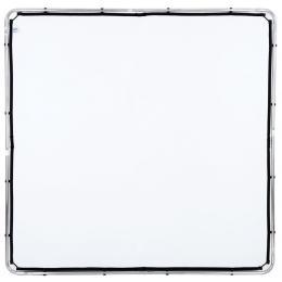 Lastolite Skylite Rapid Fabric Large 2 x 2m 1.25 Stop Diffuser (LR82207R)