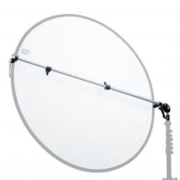 Lastolite Universal Bracket For 50cm - 1.2m Collapsible Reflectors (LA 1100)