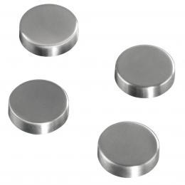 Hama magnety, kulaté, 4 ks