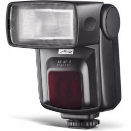 METZ BLESK MB 36 AF-5 Digital pro Canon - DOPRODEJ