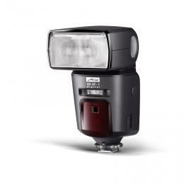 METZ BLESK MB 64 AF-1 Digital pro Nikon