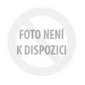 Metz blesk MB M360 pro Canon