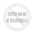 Metz blesk MB M360 pro Sony