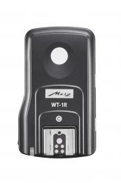 METZ Wireless Trigger WT-1 Receiver pro Nikon, pøjímaè k rádiovému systému komunikace