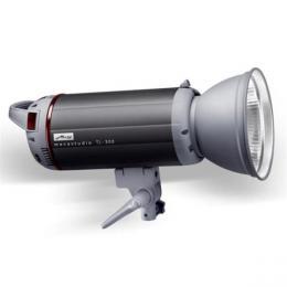METZ MECASTUDIO TL-300, studiové zábleskové svìtlo TL-300