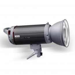 METZ MECASTUDIO TL-600, studiové zábleskové svìtlo TL-600
