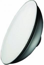 METZ Light difuser LD-40, zmìkèující pøedsádka pro BE-40