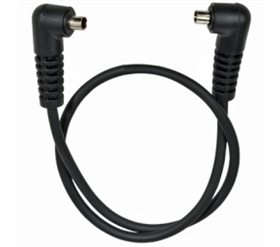 METZ synchro cable 15-50