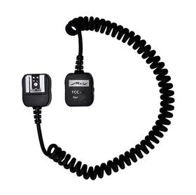 Metz propojovací TTL kabel TCC-20 pro NIKON
