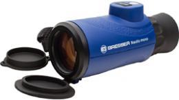 Monokulární dalekohled Bresser Nautic 8x42